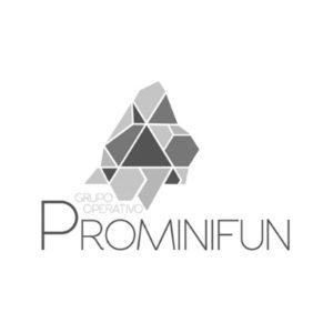 Prominifun