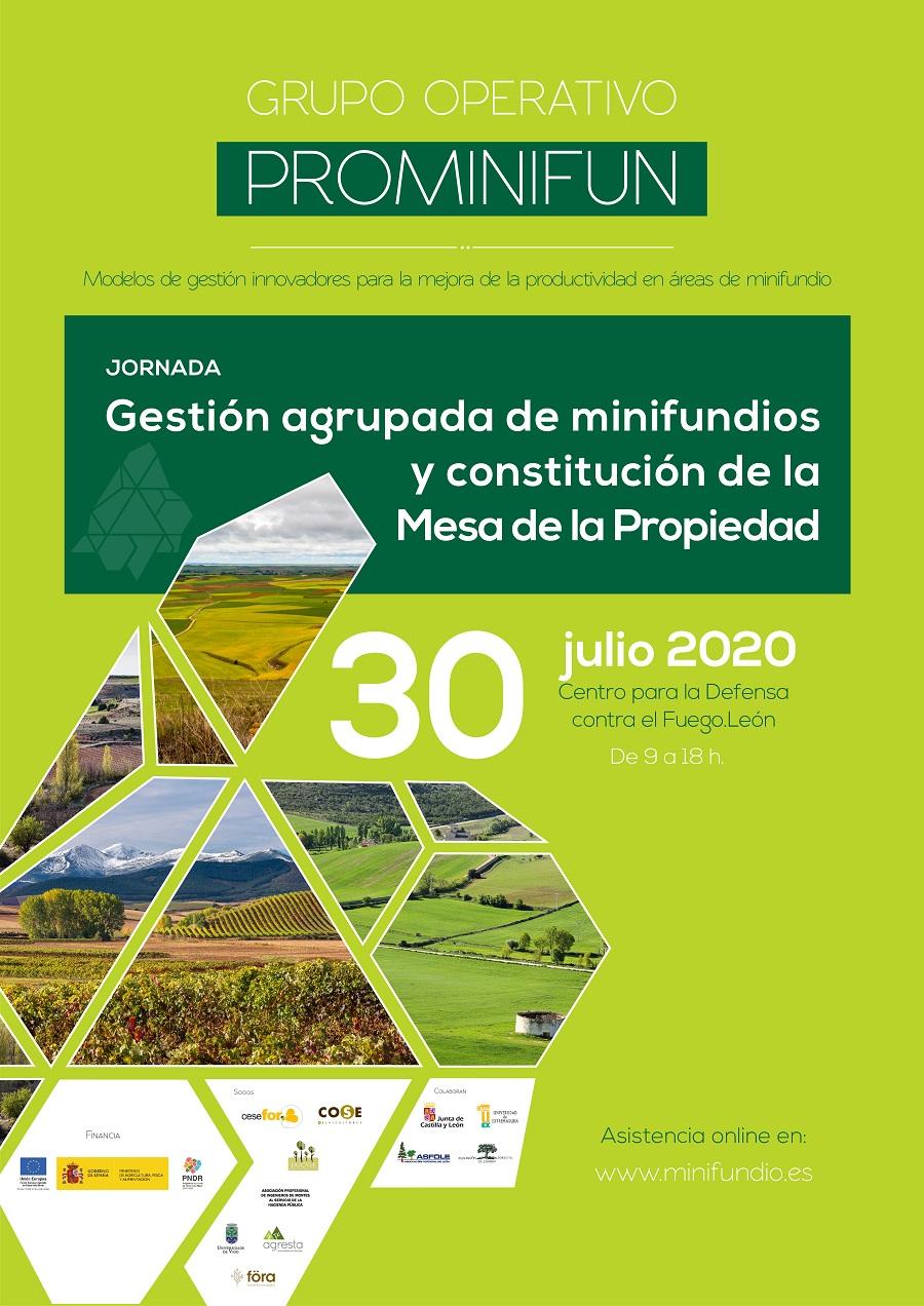 Cartel Prominifun_A3-01