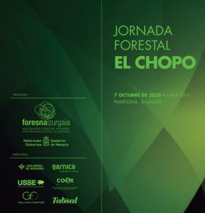 Jornada EL CHOPO